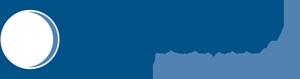 Tag Team Business Partners Logo