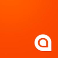 Taggr Logo