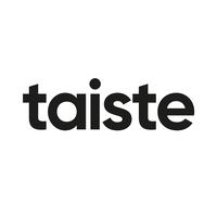 Taiste Logo