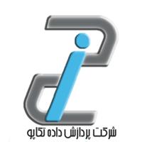 Takapoo Company Logo