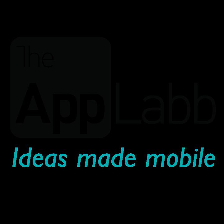 TheAppLabb Logo