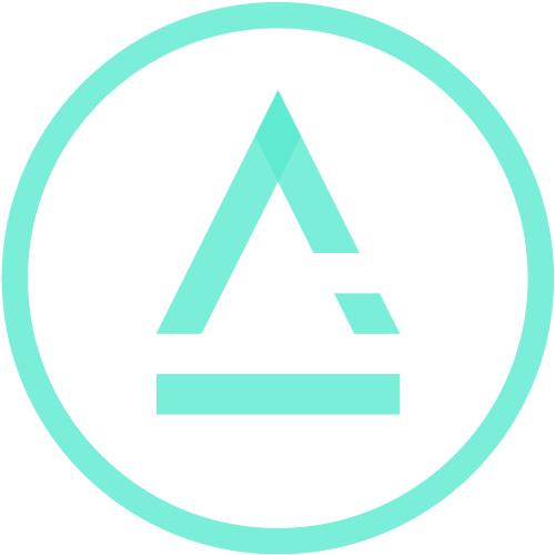 Talent·id Logo