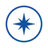 Talentor International Logo