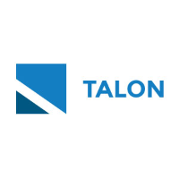 Talon Business Solutions Logo