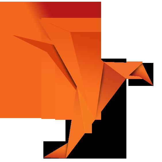 talonX Creative Agency Logo