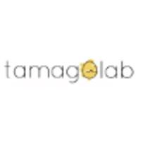 TamagoLab by Gisella Gallenca