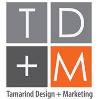 Tamarind Design + Marketing