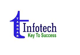 Tangar Infotech Pvt. Ltd.