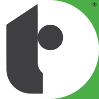 Tangent Design Inc Logo