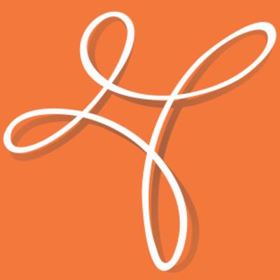 TangoCode Logo