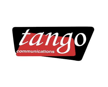 Tango Komunikacije