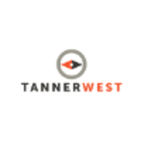 Tanner+West