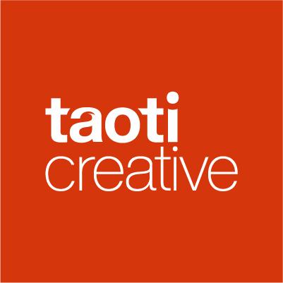 Taoti Creative Logo