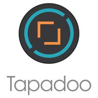 Tapadoo Logo