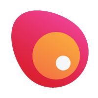 Tapptitude Logo
