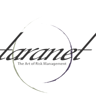 Taranet Logo