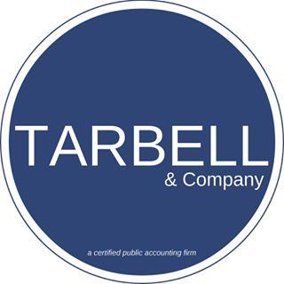 Tarbell & Co. logo