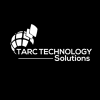 TARC Technology Solutions  Logo