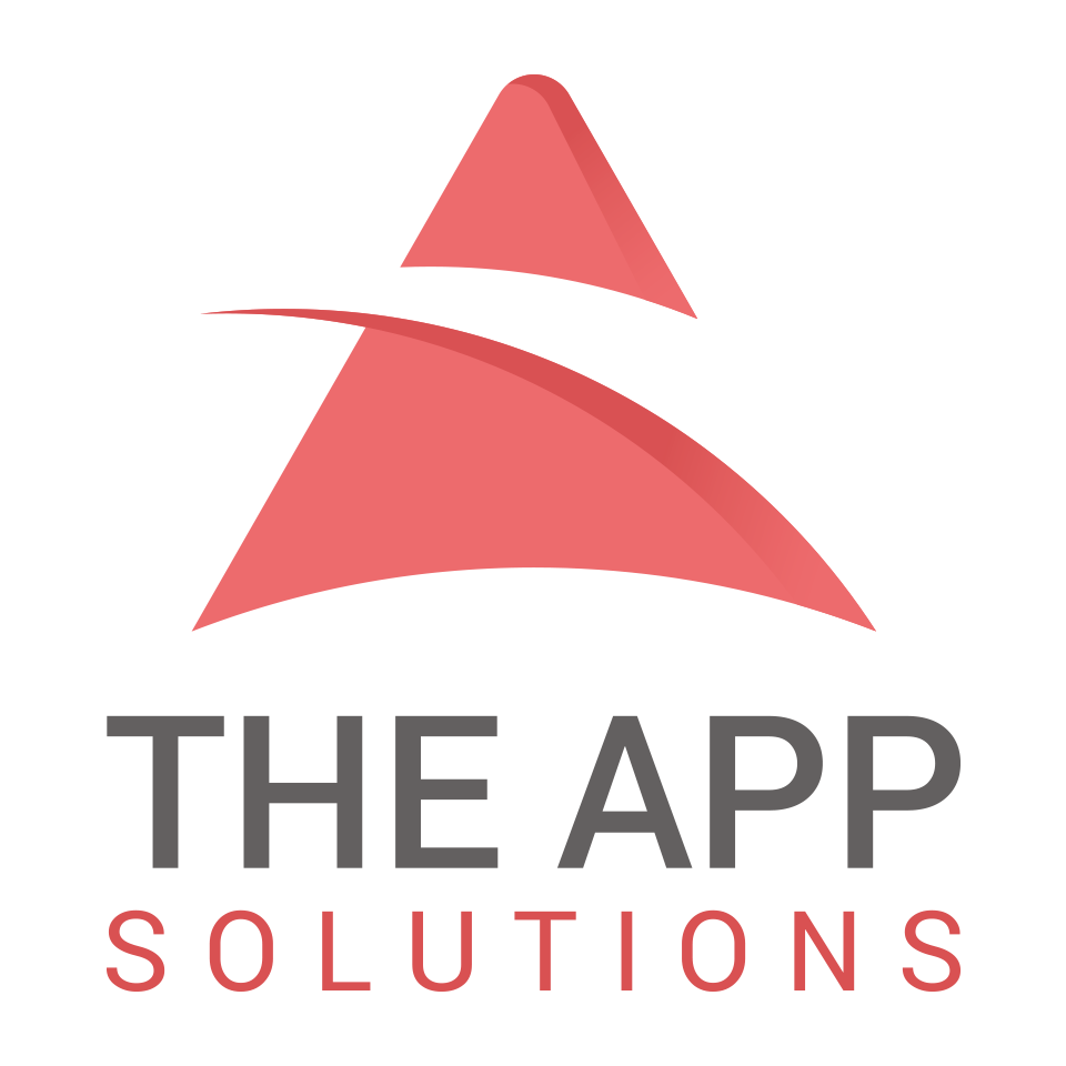 The APP Solutions Logo