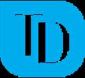 TATEEDA Logo