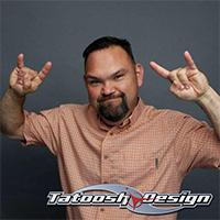Tatoosh Design Logo
