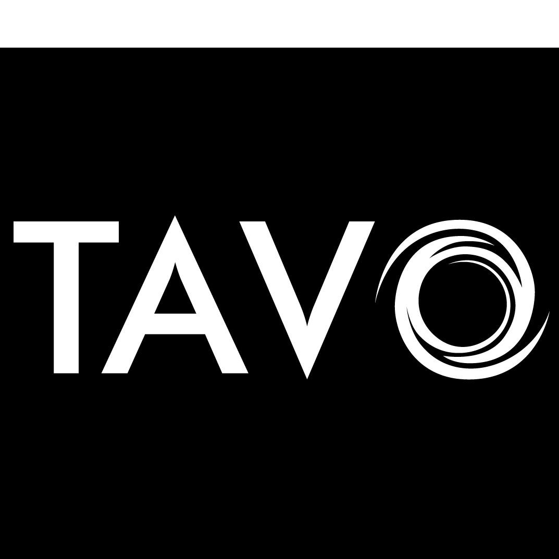 TAVO tech