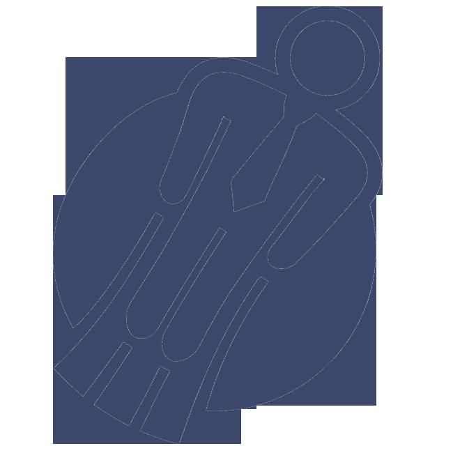 TaskBullet Logo