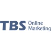 TBS Online Marketing