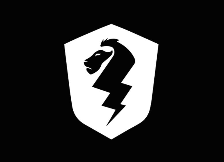 Thunderbolt Studios Logo