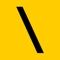 TBWA Singapore Logo
