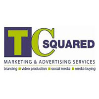 TC Squared Advertising