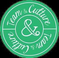 Team & Culture Logo