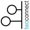 TwoConnect, LLC.