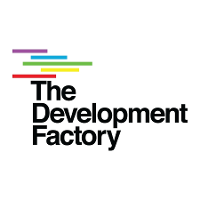 The Development Factory