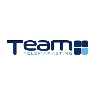 Team Telemarketing Ltd
