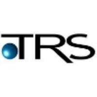 Teaman, Ramirez & Smith, Inc. logo