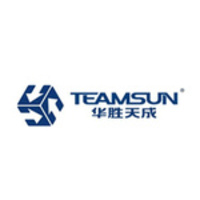 Beijing Teamsun technology