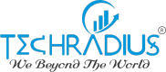 Techradius Hitech Pvt. Ltd. (OPC)