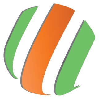 TechEsperto Logo