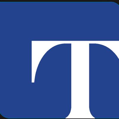 Techgene  Logo