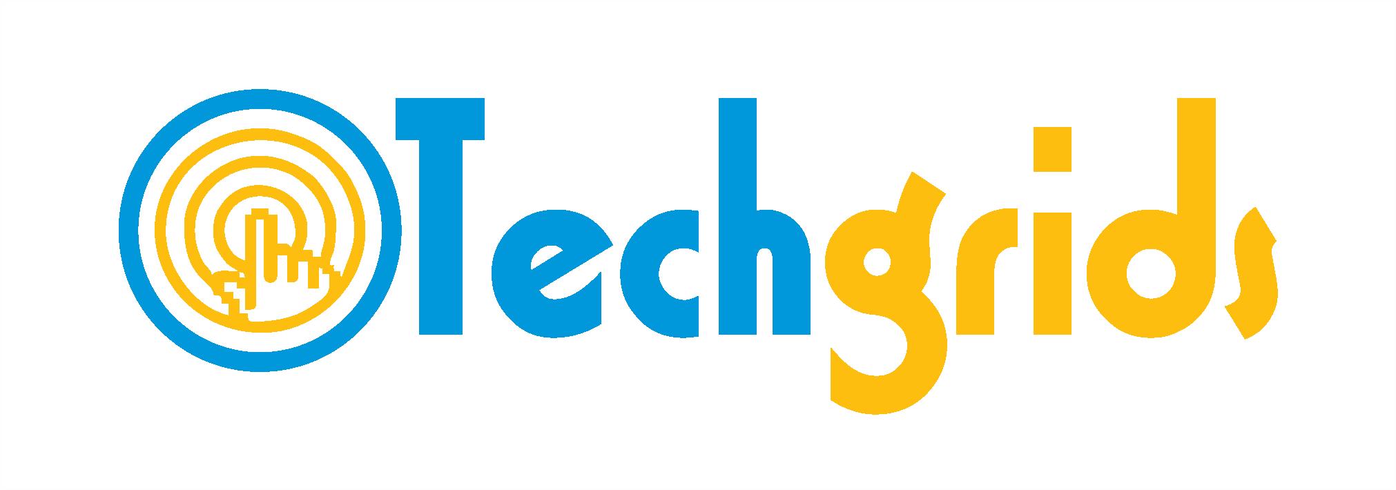 Techgrids Ltd