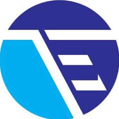 Techievolve Inc. Logo