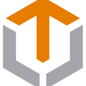 Techify Logo