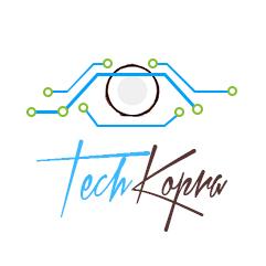 TechKopra Logo