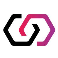 Techleus Logo
