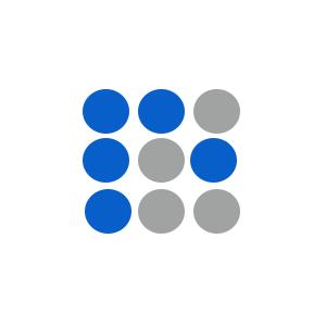 Technigami Logo