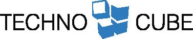 TechnoCube Logo