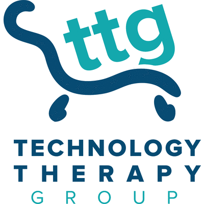 Technology Therapy