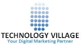 Technology Village