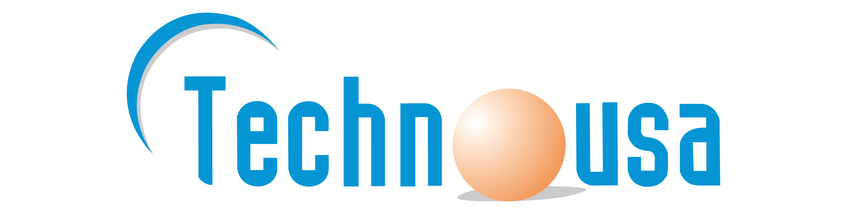 Technousa Consulting Services Pvt. Ltd. Logo
